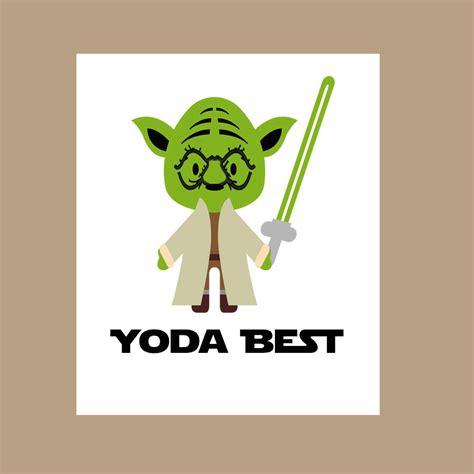 best card wars yoda best card yoda card you re the best card