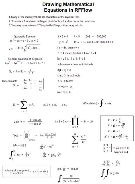 wiring diagram notations diagram wiring diagram