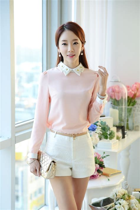Korean Vest Dress One Set korean fashion clothing kpop fashion