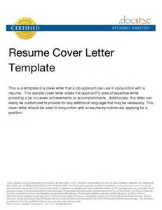Cover Page And Resume resume cover sheet within resume cover page