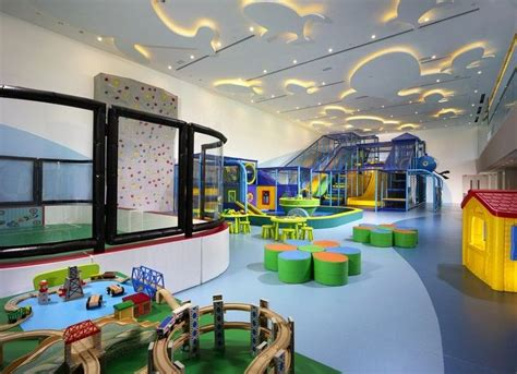 images  indoor play  pinterest toddler