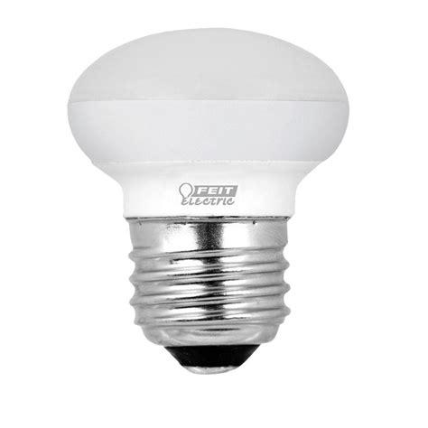 Dimmable Led Light Bulbs Feit Electric 40w Equivalent Soft White R14 Dimmable Led Light Bulb Of 12 Bpr14dm Led 12