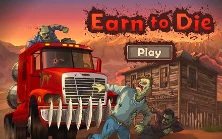earn to die full version apk download earn to die 2 full version download ios earn to die free