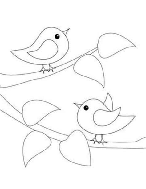 dibujos para bordar gratis ponte manos a la obra con estos dibujos para bordar en