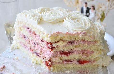 Wedding anniversary cake recipes   idea in 2017   Bella