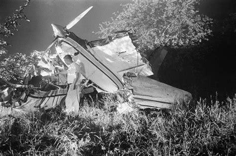 news spike sourcebook dodgy plane crashes