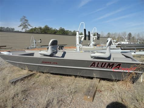 alumacraft boats on craigslist alumacraft new and used boats for sale