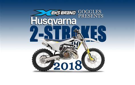 motocross gear companies 100 husqvarna motocross gear moto 9 gotland helmet