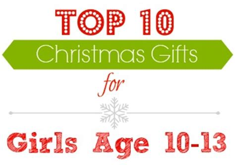 14 best photos of top teenage girl christmas gifts