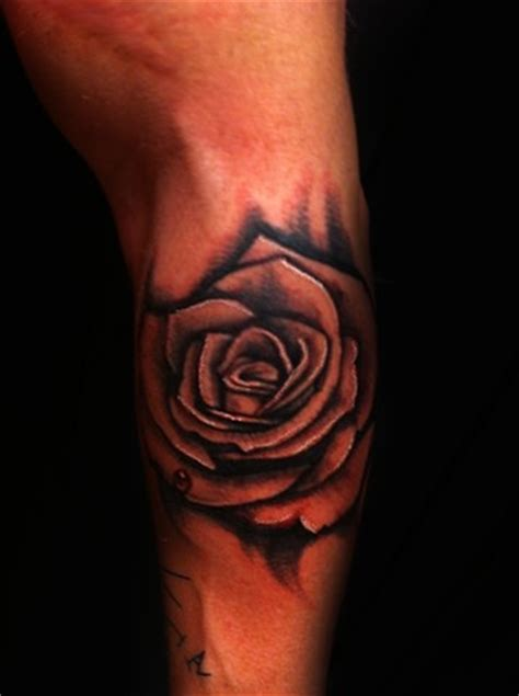 black and grey tattoo artists yorkshire 10 best images about black and grey tattoos on pinterest