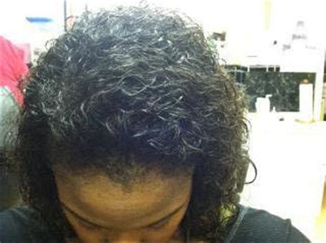 wave by design permanent wave phenomenalhaircare body wave hair service overview