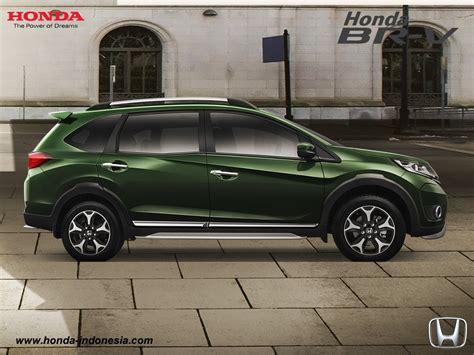 Honda Br V E 2016 Manual imagens de carros honda br v planetcarsz planetcarsz