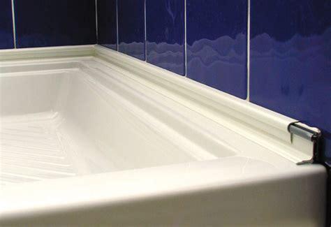 Glastür Badezimmer by Design Dusche Badewannen