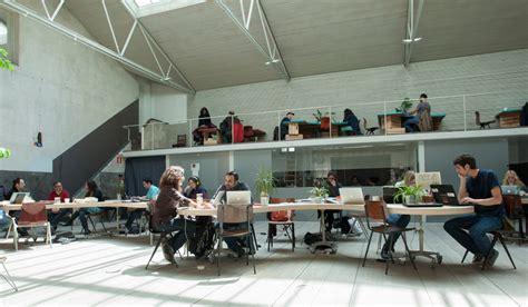 Coworkgreen Coworking Qu Est Ce Que C Est Comment Int 233 Grer Un Espace De Coworking