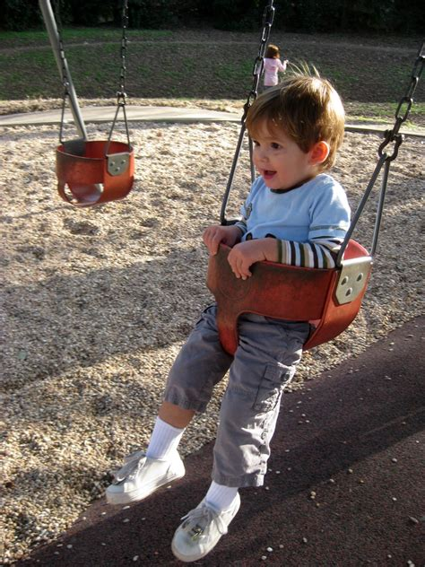 baby swings for boys kieranjiv baby swing big boy swing