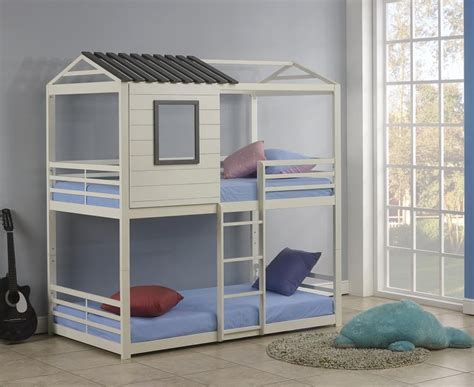 t bunk beds t t bunk bed 461161 bunk beds price busters furniture
