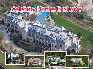 actors houses reserve celebrity homes exclusive tour child ticket