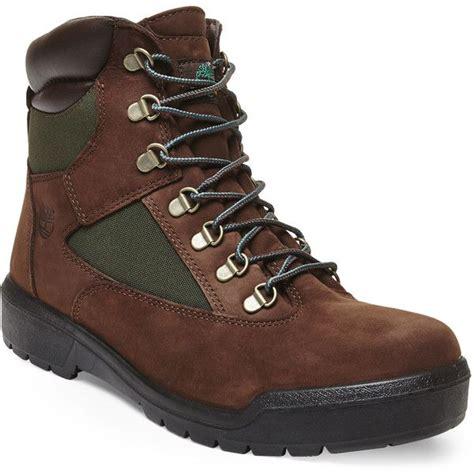 1000 Ideas About Waterproof 1000 ideas about mens waterproof boots on