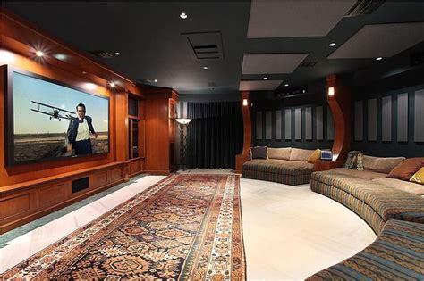 Media Room Carpet - pin by yvette tanner on media room pinterest