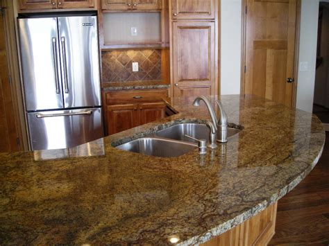 What Are Soapstone Countertops Northstar Granite Tops Twin Cities Granite Amp Natural