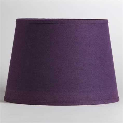 light shades of purple 17 best images about bedroom ideas on pinterest purple