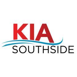 Southside Kia Jacksonville Florida Southside Kia 18 Reviews Autodealers 9401 Atlantic