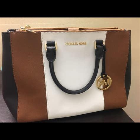 Michael Kors Limited Bag 20 michael kors handbags limited edition michael kors purse 100 authentic from nathalie