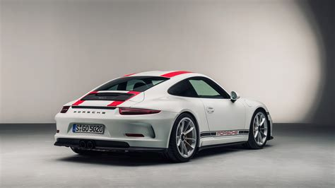 porsche 911 interior 2017 100 porsche 911 r interior 2017 porsche 911 r