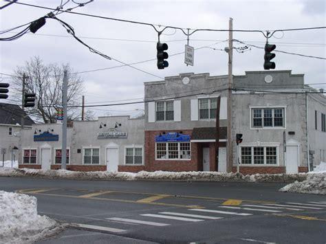 The Garage Huntington Ny by Huntington Station Revitalization Moving Ahead
