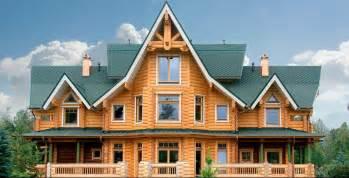 187 maison sib 233 rienne russie maisons en bois