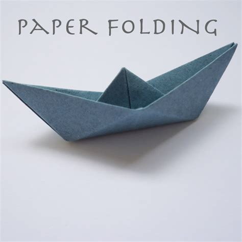 Paper Folding App - paper folding 16 43 mb version for free