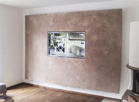 tv wand integriert bestseller shop f 252 r m 246 bel und