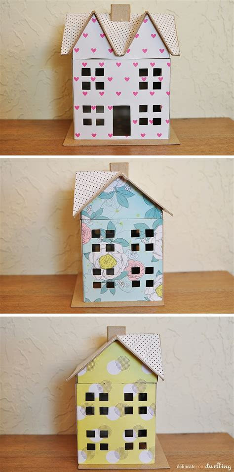 how to make a paper doll house 1000 ideas about paper doll house on pinterest doll