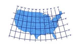us map lat grid lamarotte longitude