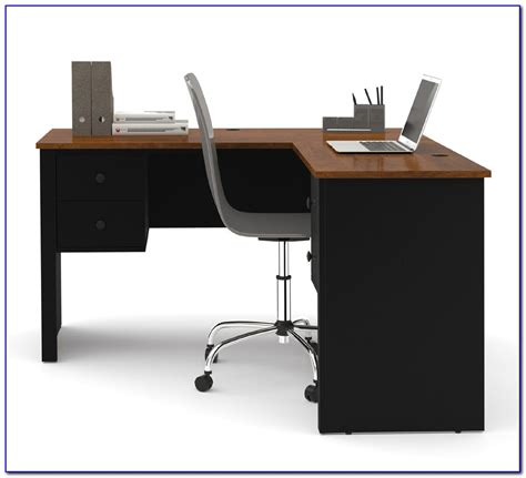 small l shaped desk small l shaped desks with hutch desk home design ideas