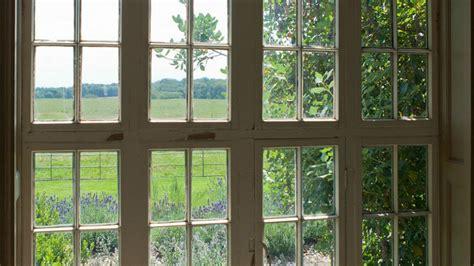 tende stile inglese casa in stile inglese un sogno country chic dalani