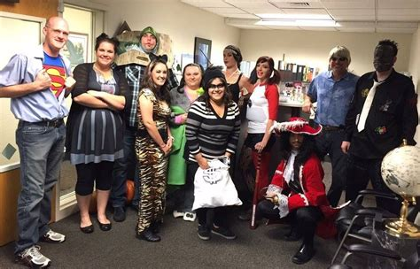 L 862 Office Costume 2015 costume contes steelhead finance office photo glassdoor ca