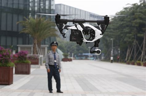 security drones is the singapore ready merdeka