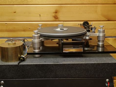 turntables for sale turntables for sale