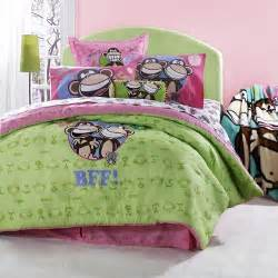 Kids Bedding Sets Kids Bedding Comforter Sets