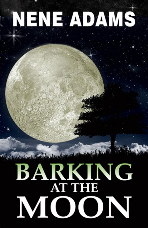 barking at the moon pin barking at the moon bolt free mp4 mp3ster page on