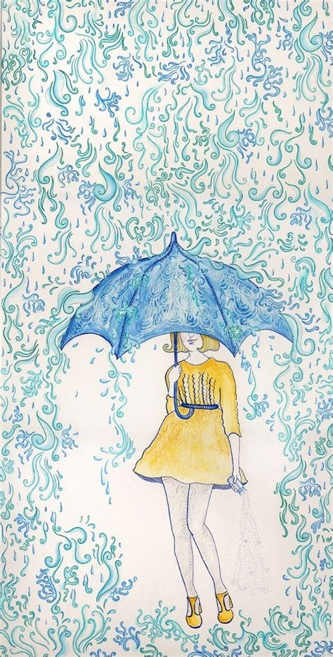 Step Weather A Day happy rainy day quotes quotesgram