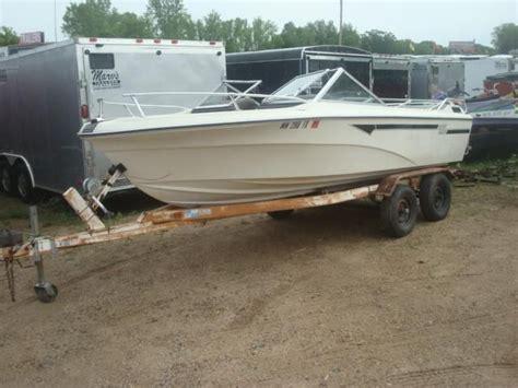 mark twain boat mark twain boats for sale
