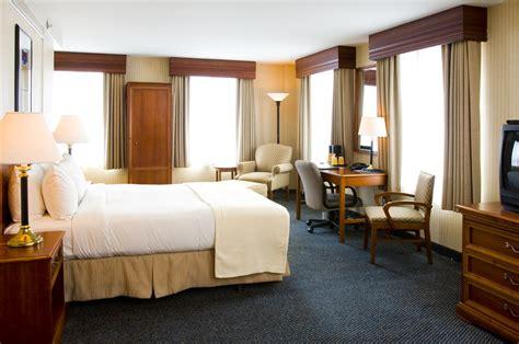 inn of chicago inn of chicago chicago book day rooms hotelsbyday