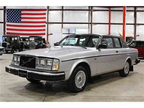volvo classics classic volvo for sale on classiccars 55 available