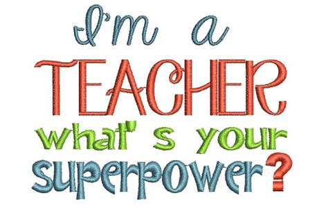 i m a kindergarten what s your superpower kindergarten appreciation gift for notebook journal with lined and blank pages books i m a what s your power by spunkystitchesemb