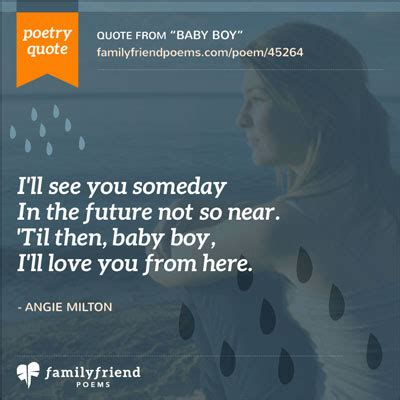 My Lovely Unborn Baby sympathy quotes for loss of image quotes at