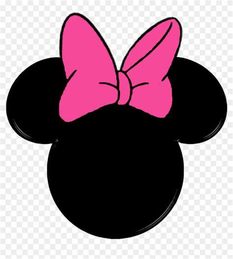 minnie mouse clipart minnie mouse clip minnie mouse logo free
