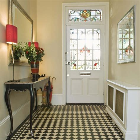 entrance hall ideas first impressions 10 ideas for entrance hallway decor