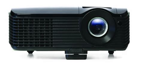 Lu Projector Infocus In114 infocus in114 portable dlp projector 3d ready xga 2700